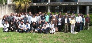 Simposio4_Rosario-2010