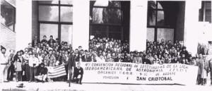 VI Convención_StaFe_1991