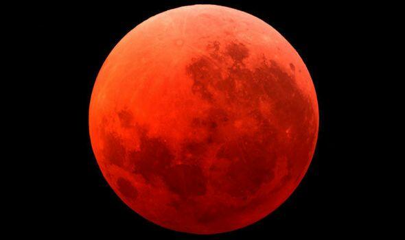 Luna-Eclipsada-100%_20150927
