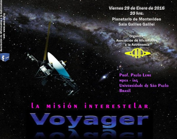AAA_Voyager_paulo-lemes