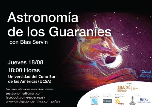 SEA-astronomia-guarani